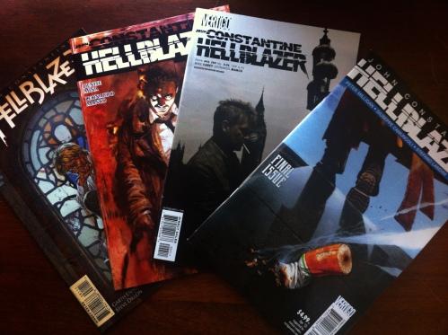 Hellblazer02