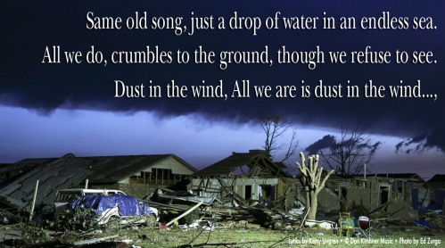 Dust in the Wind 02