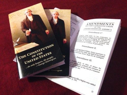 ConstitutionBooklet