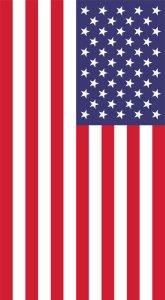 UnitedStatesFlag