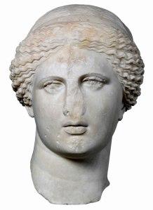 AphroditeSmall
